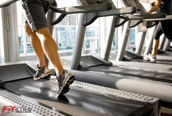 The Best Machines for Cardio