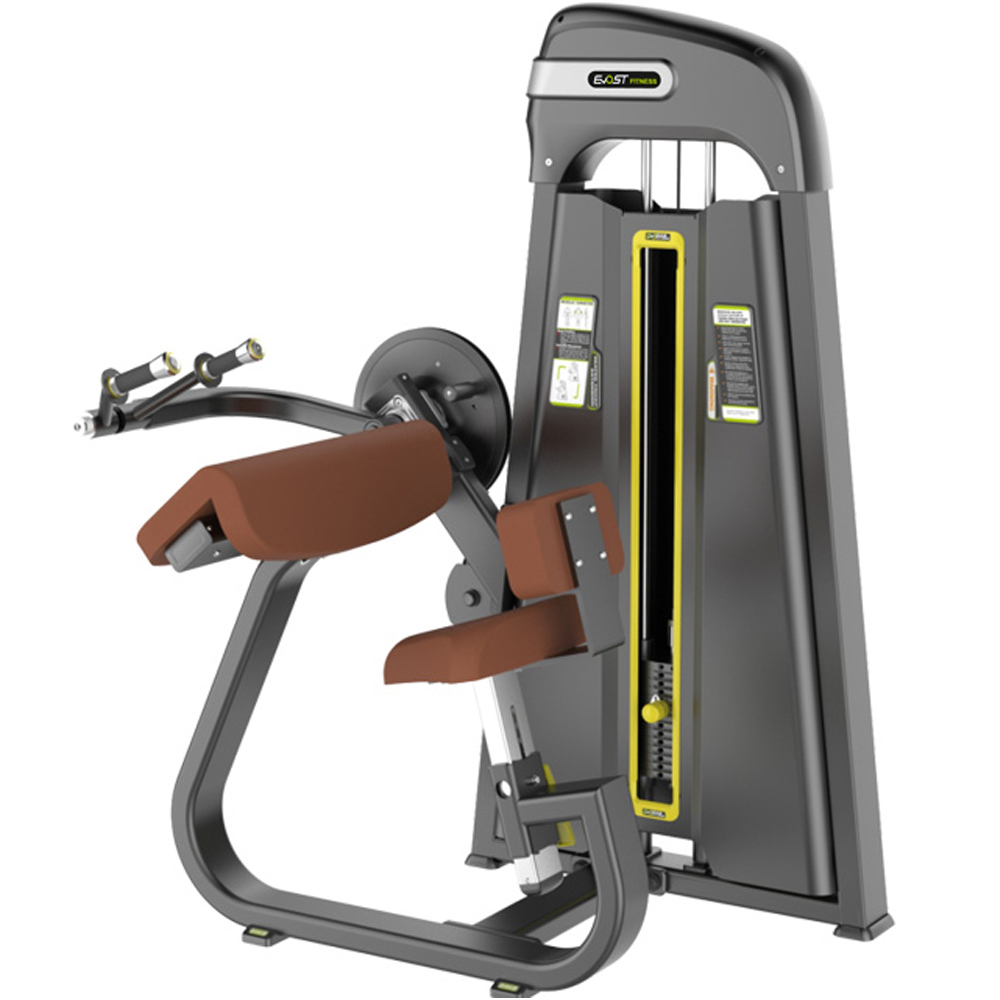 Evost Triceps Extension E-1028