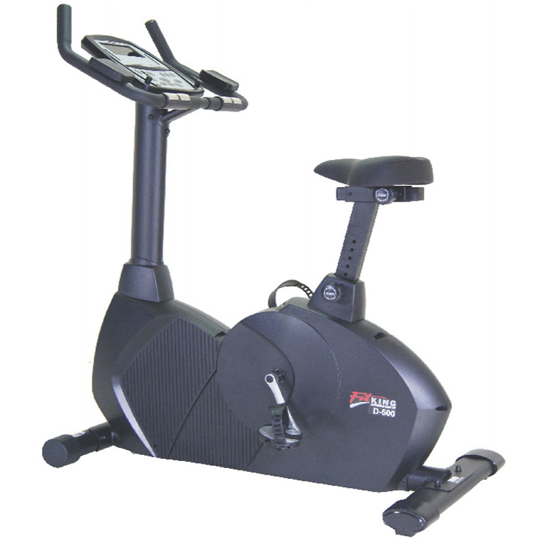 Best Upright Exercise Bike For Weight Loss