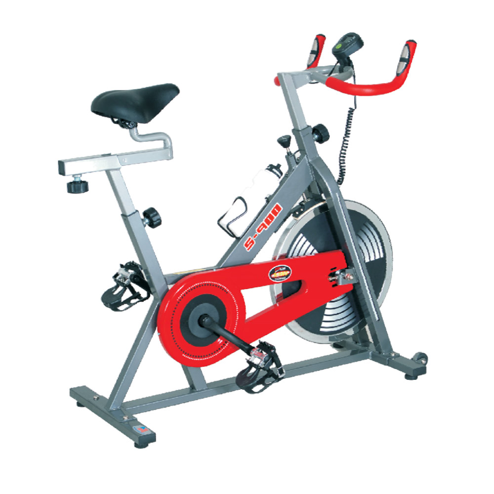 Looking for best spin exercise Bikes for its benefits