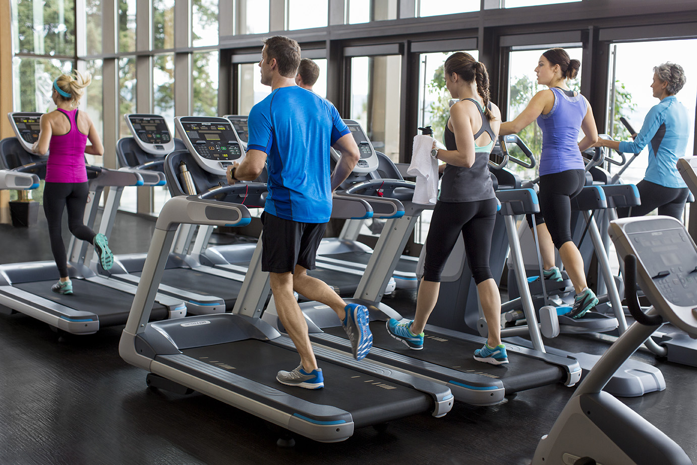 How to choose Best Gym Equipment For Effective Exercise