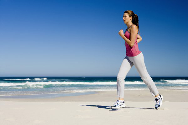 Tips for running which is very  helpful for Weight Loss