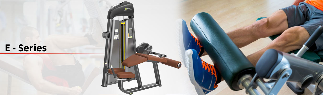 home gym equipment in india