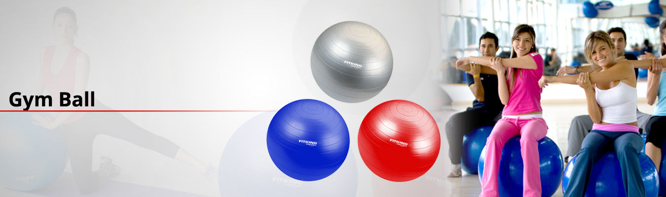 100 cm exercise ball