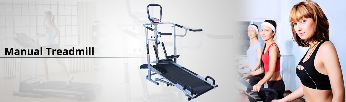 gym quality treadmills