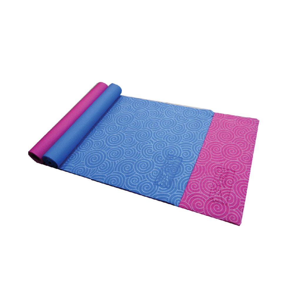Fitking Excercise Mat