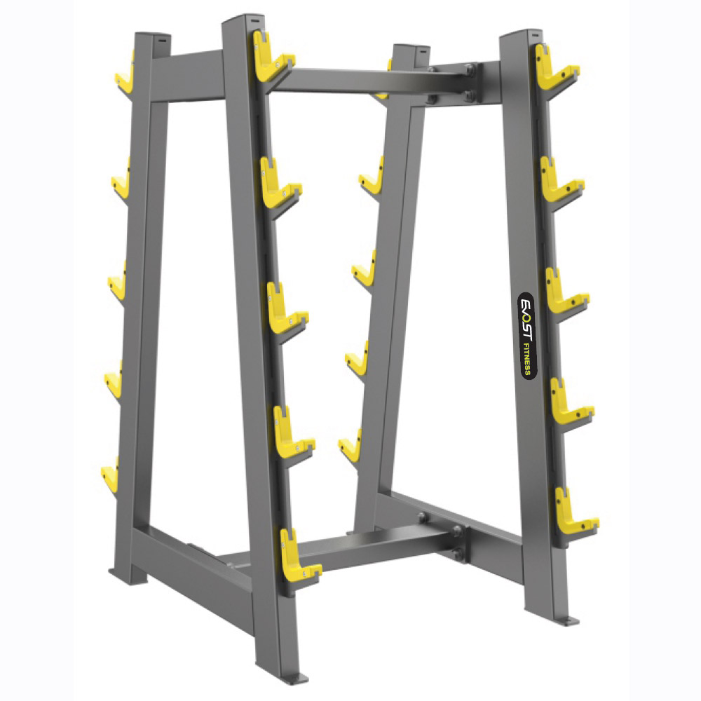 Barbell Rack A-3055