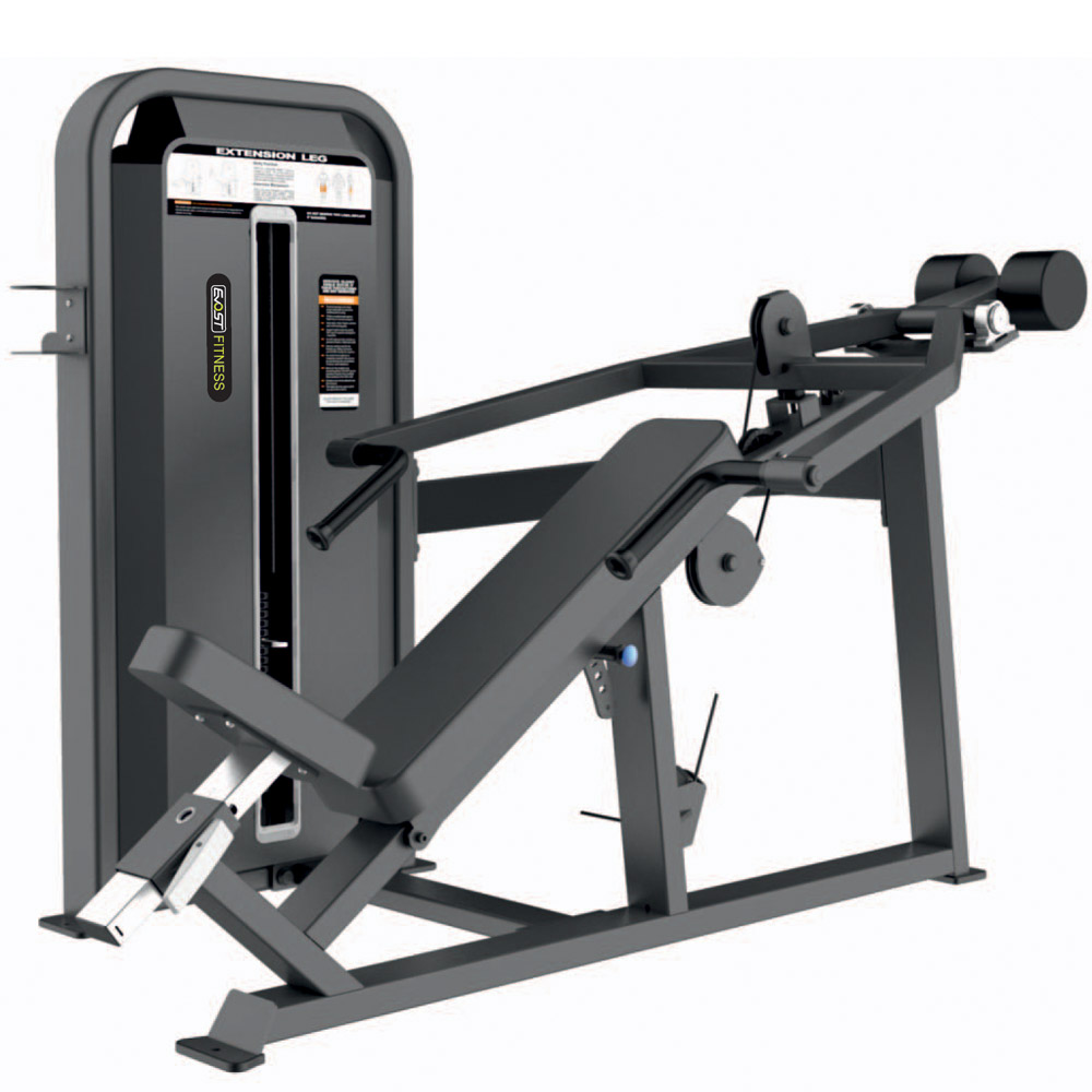 Incline Press F-5013