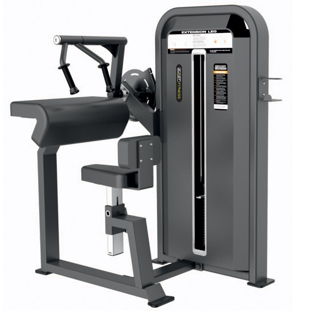 Seated Tricep Flat F-5027