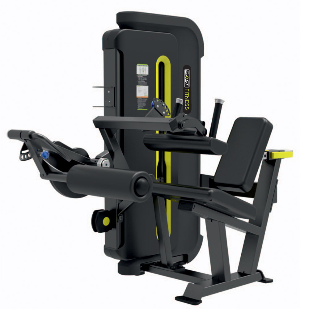 Seated Leg Curl H-3023