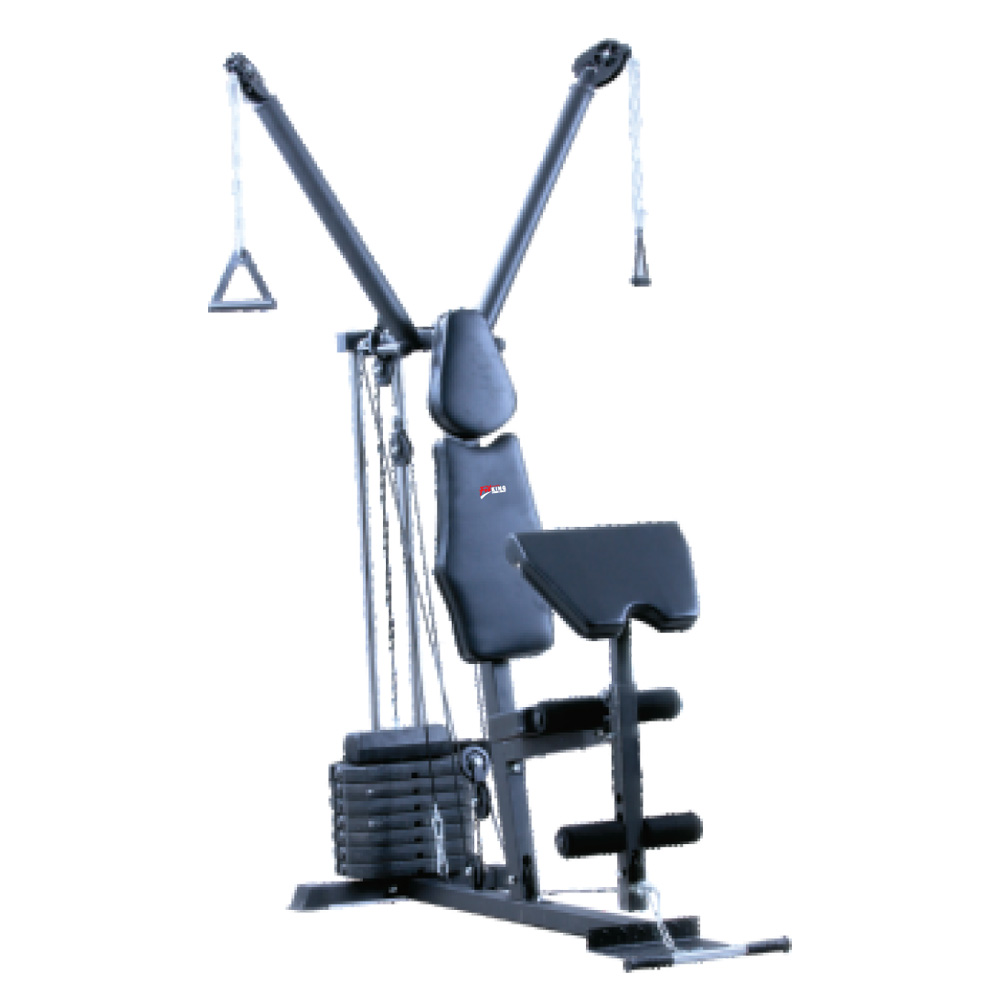 Top & best online home gym equipment manufacturer and suppliers in