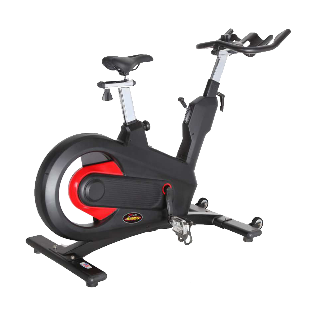 Commercial Spin Bike S 925