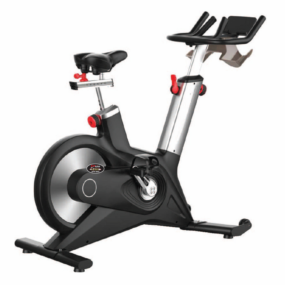 Commercial Spin Bike S 928