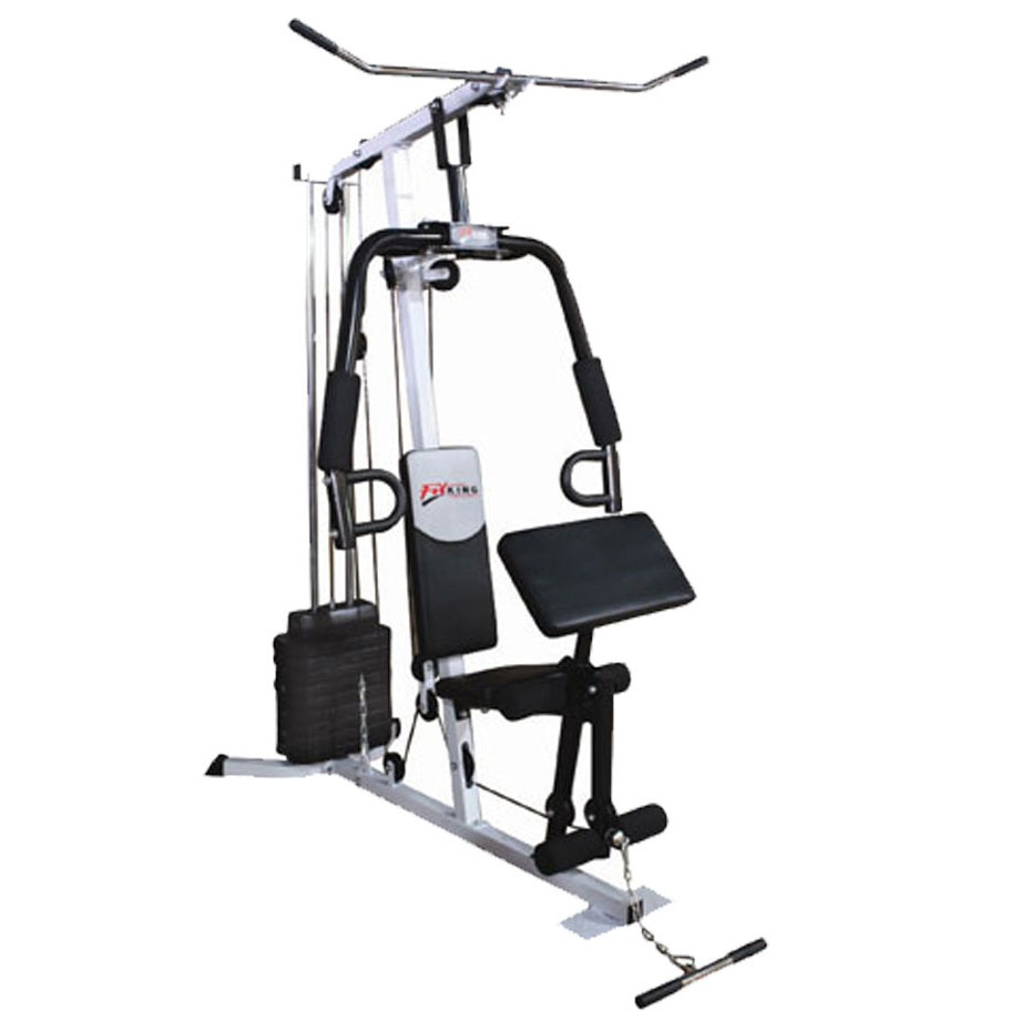 Top best home gym personal trainer brand in india