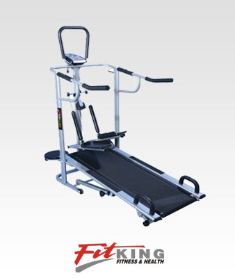 f4bb2cb9d3a33 Fitness Gym Equipment Brands In India
