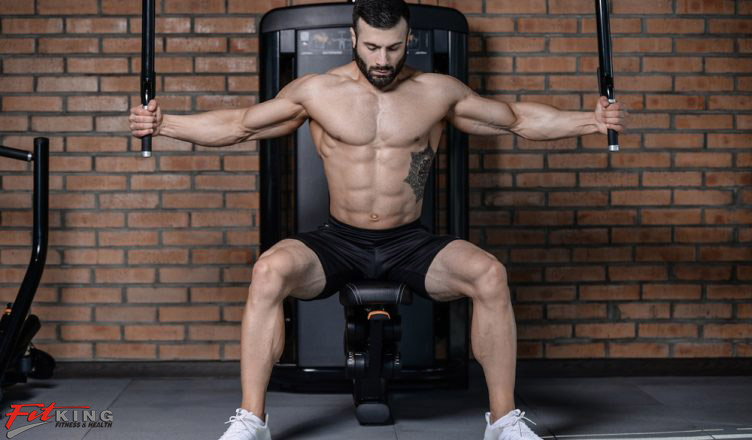 Importance of Sleep and Muscle Gains