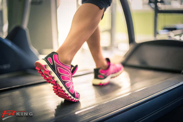 What to Consider Before Buying a Treadmill
