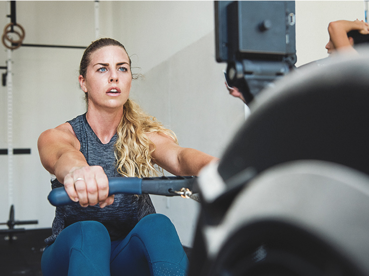 Cardio: When To Do it, Why To Do It & How Much To Do