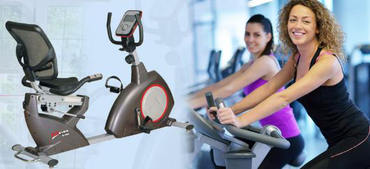 Five Reasons You Must Purchase Fitking Fitness & Health Equipment