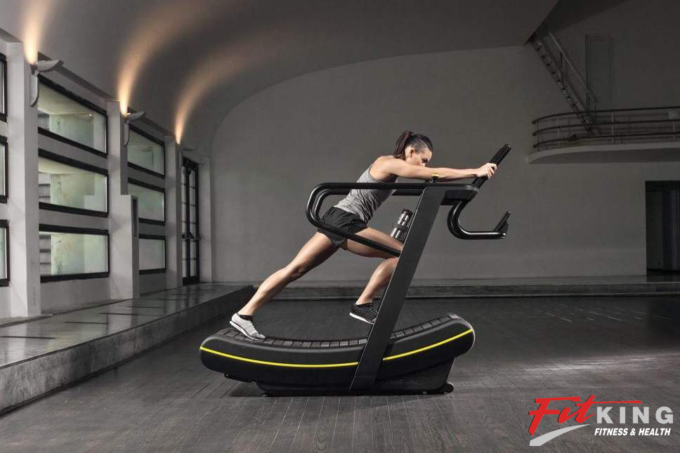 The easiest method to Double The Effectivness Of any Treadmill Workout