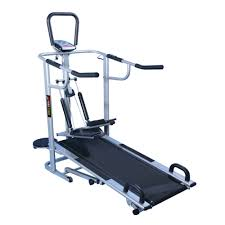 Latest Fitness Equipment Launch By Fitking India