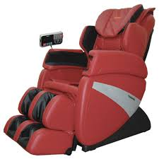 Buy Quality top massage chairs from Fitking India