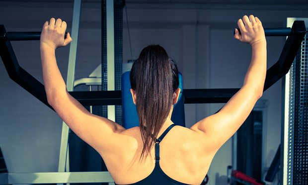 Must-Know Fitness Tips to Score Your Best Body
