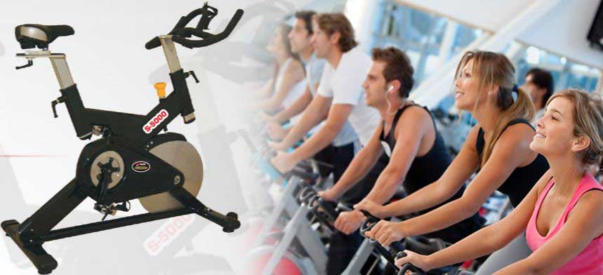 How to Maximize Calorie Burn on the Exercise Bike