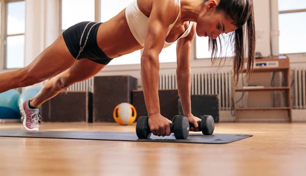 HOME-GYM Setup and Maintenance tips that should follow by everyone